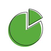 Rivu Icon Accounting