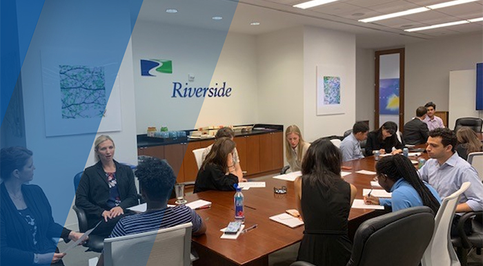 Img Careers Riversideedge