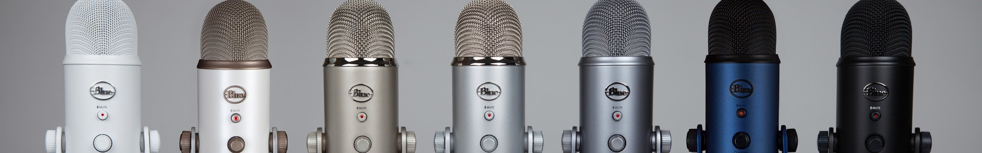 Img Largmain Privateequity Bluemicrophones